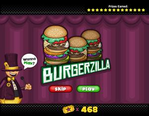 Mini Game - Burgerzilla.png