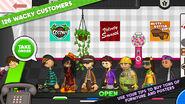 Screenshot togo 01a (Bakeria To Go!)