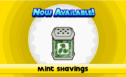 Unlocking mint shavings.png