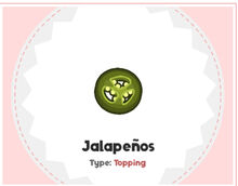 Papa's Pizzeria HD Jalap.jpeg