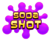 Soda Shot (Logo).png