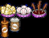 Baseball season toppings.png