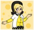 Egg lady by rickathecooperfan-dasozhp