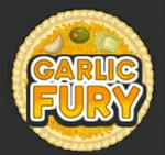 Garlic Fury (Logo).png