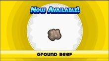 Unlocking ground beef.jpg