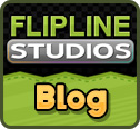 Generic blog icon.png