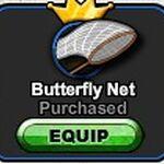 A1 Butterfly Net.jpg