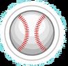 Baseball Season Sticker-0.png