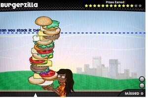 Burgerzilla.jpg