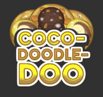 Coco-Doodle-Doo Preview.png