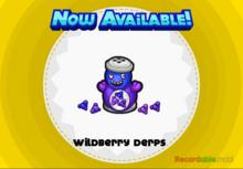 Unlocking wildberry derps.png