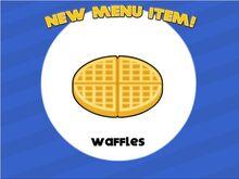 Waffles unlocked.jpg