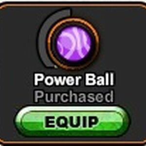 B2 Power Ball.jpg