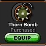 B5 Thorn Bomb.jpg