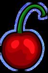 Cherries HD.png