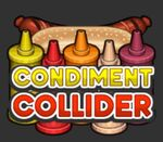CondimentCollider-special.JPG