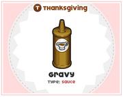 Gravy213.png
