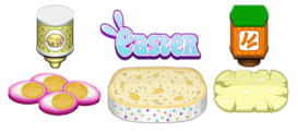 Papa's Cheeseria To Go!- Easter Holiday Ingredients.png