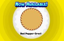 Red Pepper Crust.png