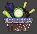 Teriberry Tray (Logo).png