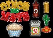 Papa's Cupcakeria To Go! - Cinco de Mayo - Ingredients.png