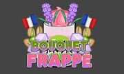 Bouquet Frappe.jpg