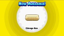 Chicago Bun (HHD).png