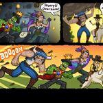 Cactus McCoy 2 ending 2.jpg