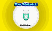 Mini Mallows.png