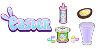 Papa's Pancakeria HD - Ingredients - Easter.png