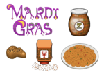 Pastaria To Go Mardi Gras Ingredients.png