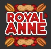 Royal Anne-0.png