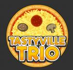 Tastyville Trio.png