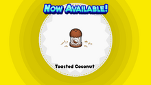 Toasted Coconut Pancakeria HD.png