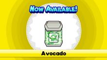 Avocado TMTG.png