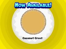 CoconutCrust.png