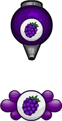 Blackberry Jelly Transparent.png