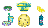 PapasScooperia - Summer Luau Ingredients.png