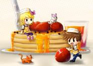 Papas pancakeria by nyannyansensei-db4pvck