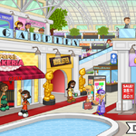 Whiskview Mall - SFF.png