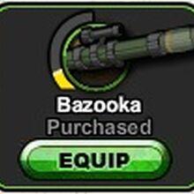 A1 Bazooka.jpg