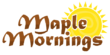Logo-Maple Mornings.png