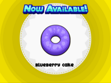 Papa's Donuteria - Blueberry Cake.png