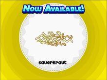 Unlocking sauerkraut cheese.jpg