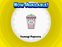Yomogi Popcorn.png