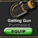 A8 Gatling Gun.jpg