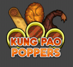 Kung Pao Poppers (Logo).png