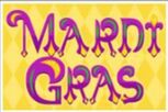 Mardi Gras Poster.JPG