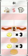 Pancakeria HD Janana (Regular)