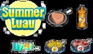 Summer Luau Ingredients - Taco Mia HD.png